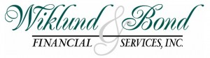 Wiklund & Bond Financial Services