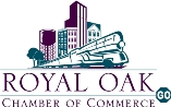 Royal Oak Chamber of Commerce