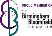 Birmingham Bloomfield Chamber