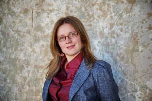 Attorney Lisa Schmidt