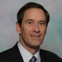 Jeff Geralds, Financial Advisor