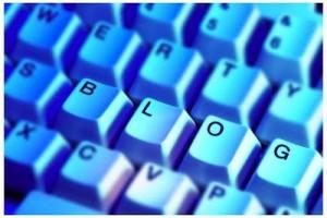Photo Credit: http://1.bp.blogspot.com/-CCK9v4yMLwU/Td3Ds3gqvKI/AAAAAAAACdk/jI1vgg8zAb0/s400/Blogging-Tips.jpg