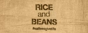 riceandbeans