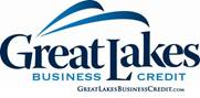 Great Lakes Business Credit.logo
